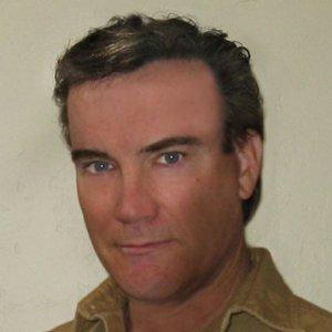 Warren Faidley