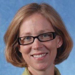 Cynthia M. Bulik, Ph.D.