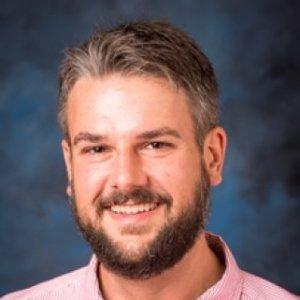 Matthew Gard
