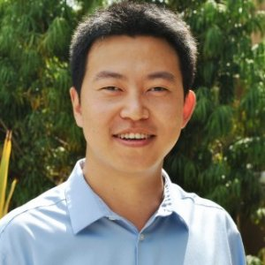 Yong (Tiger) Zhang, PhD