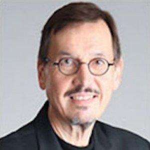 Kevin Fickenscher, MD