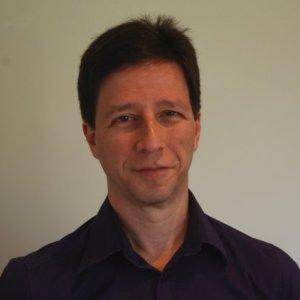 Richard Reiner
