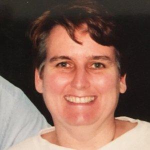Susan A. Leys M.Ed.