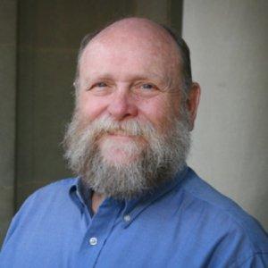 George Noblit, Ph.D., M.S.