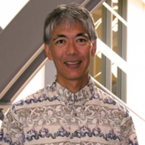 George Sugai, Ph.D.