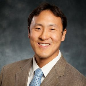 Gregory Lee, Ph.D.