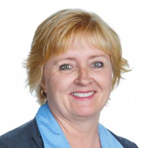 Dr. Janette Hughes