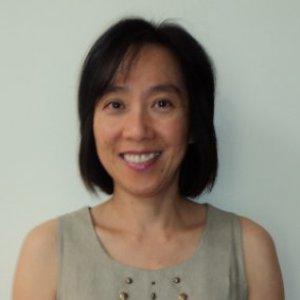 Dr. Emma Bartfay