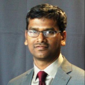 Dr. Akramul Azim