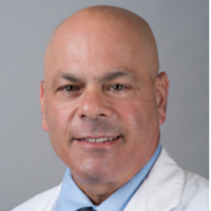 Daniel Kaufer, MD