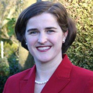 Alexandra Greenhill