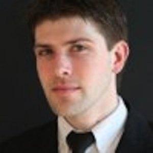 Bryan Allen Smith