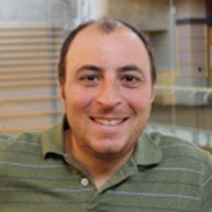 Dr. Pietro-Luciano Buono