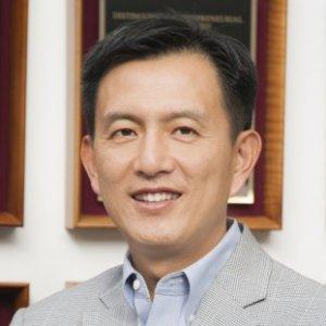David  Y. Choi, Ph.D.