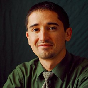 Jared Dempsey, PhD