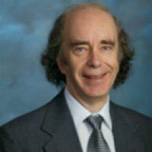 Zbigniew Przasnyski, Ph.D.