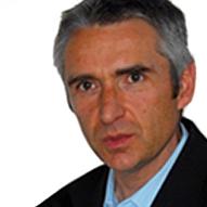 Marc Dangeard