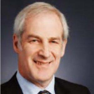 Dr. David Conn