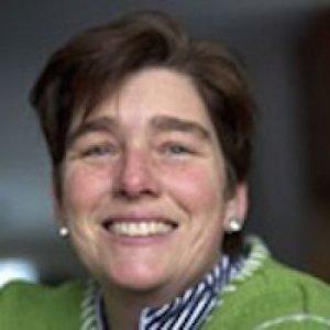 Dr. L. Kristen Page