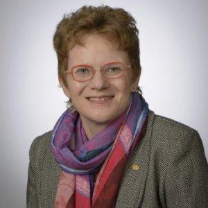 Prof. Marie Beaulieu