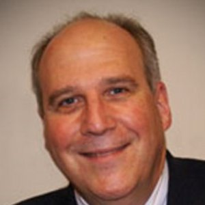 Mark Testa, Ph.D., M.A.