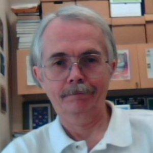 Raymond Hawkins, PhD