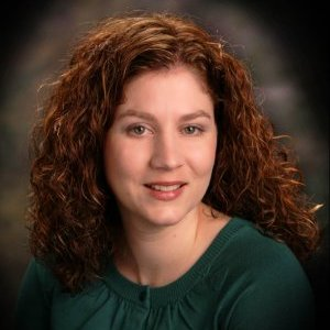 Connie Veazey, PhD