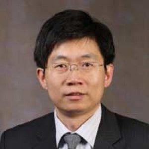 Wenping Qiu