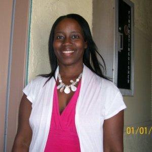 Prophetess B. Jones