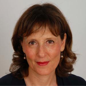Nina Newman, PhD