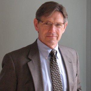 Jerome Schultz