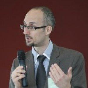 Olivier Fischer