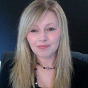 Cynthia Hagan, PhD