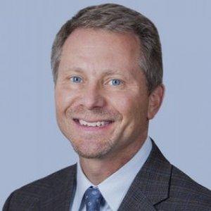 Kevin Guskiewicz, Ph.D., M.S., A.T.C.