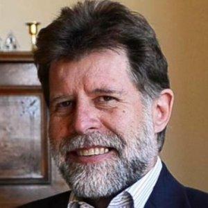Doug Vining