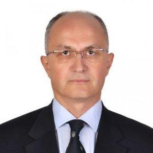 Dr. Serhat Unal