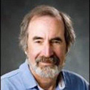 Frederick Steier, PhD