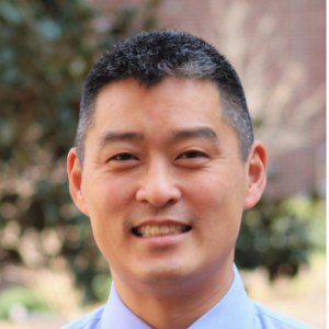 Edwin Kim, MD, MS