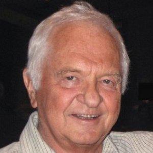 Zbigniew Darzynkiewicz, M.D., Ph.D.