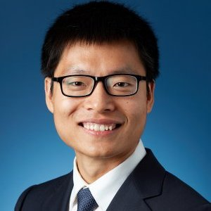 Zhen (Richard) Tang, Ph.D.