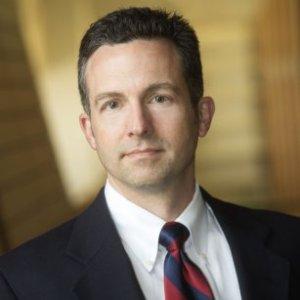 Scott Dodson profile photo