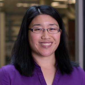 Christina Tang, Ph.D.