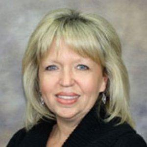 Mae Ann Pasquale