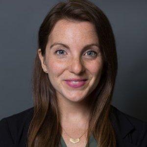 Lauren Mizock, PhD