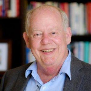 Allan Louden