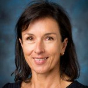 Sabine Huemer