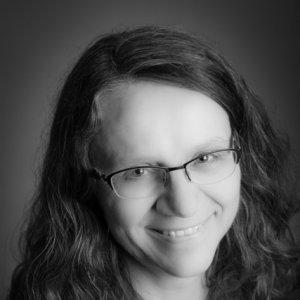 Deborah  Stienstra