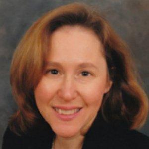 Lois Weithorn