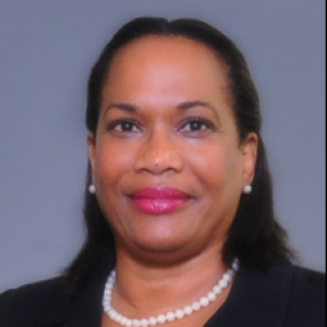 Dr. Denise Wallace