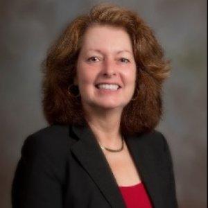 Dr. Pamela B. Teaster